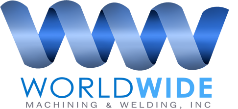 Worldwide Machining & Welding, Inc.