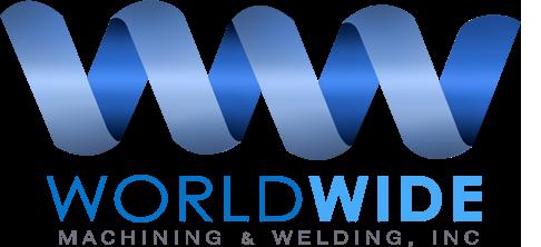 Worldwide Machining & Welding, Inc.