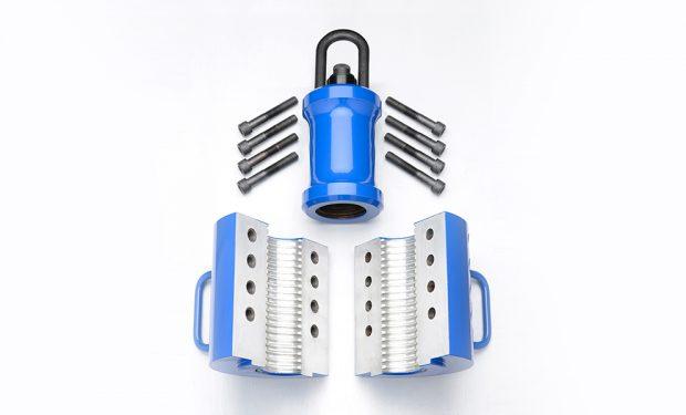 Stem Lock Nut & Lifting Tool
